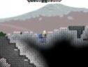 星界边境 日常生存向解说视频 游戏攻略视频
