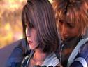 《最终幻想X/X-2 HD》电视广告2