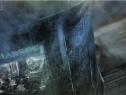 《神偷4》预告片