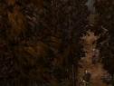《行尸走肉:第二季》第一章 IGN 8.0分