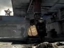 《使命召唤10:幽灵》季票内容预告