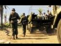 《狙击精英3》拖布洛克预告