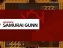 《侍铳》IGN 8.3分