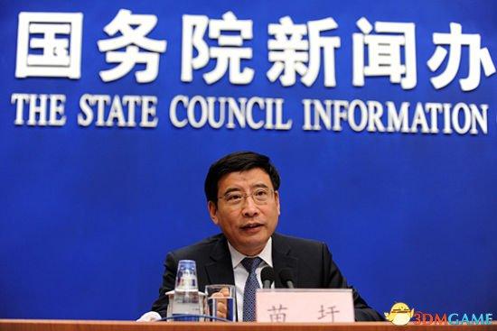工信部部长谈4G资费问题:通过竞争促进资费下降