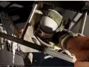 IGN评《使命召唤》系列进阶作品