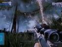 CryEngine 3游戏展示视频