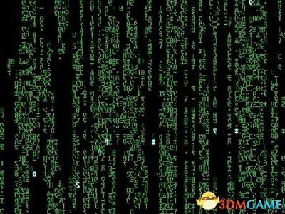 无业男用黑客软件帮学生篡改65门成绩 获利6万