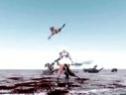 热门网游新作《黑羊计划》游戏视频
