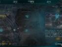 《光环:斯巴达突袭》试玩演示