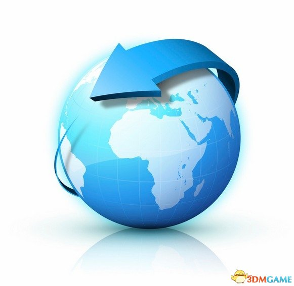 <b>我国第一个100G主干网建成 下载2G资料需0.2秒</b>