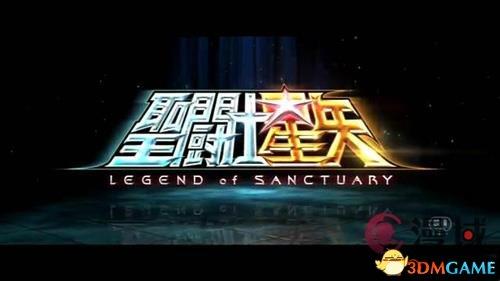 CG電影版《圣斗士星矢》青銅五小強聲優陣容公開