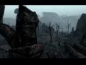 《上古卷轴:晨风》开发视频