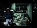 《丧尸围城》3和2画面对比