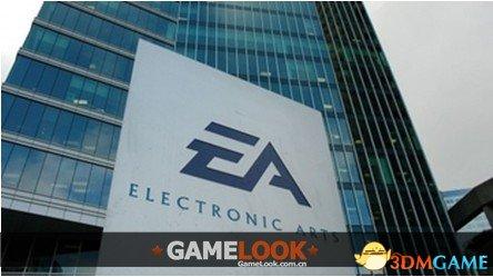 EA新CEO谈未来打算,或为缩减开支政策