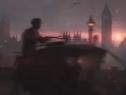 GT2014年十大期待游戏 《黑暗之魂2》成黑马