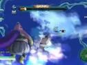 《龙珠Z:超神乱斗》最新角色演示