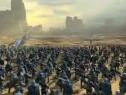 《炽焰帝国2》公布年度宣传视频