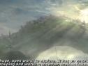 《万神殿:堕落者崛起》曝新视频