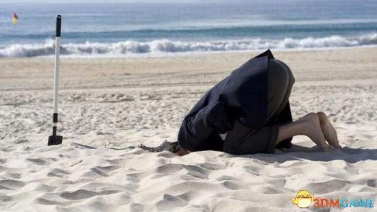 BBC评选2019年全球最差CEO 鲍尔默与海因斯上榜