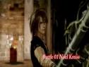 《最终幻想13:雷霆归来》对战诺艾尔