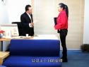 郑云工作室 2014:美女教师竟然是小三