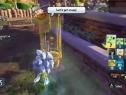 《植物大战僵尸:花园战争》游戏演示
