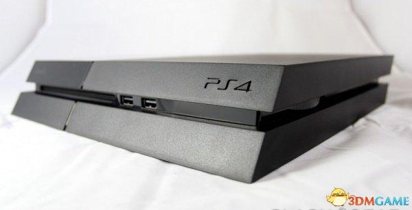毫无征兆的系统报错:PS4 bug或损毁储存的游戏