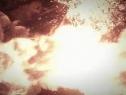 《最终幻想14:重生之境》国服首部完整CG