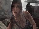 《古墓丽影9:终极版》发售预告片