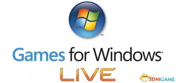 有事烧纸 微软Games For Windows认证死期将至
