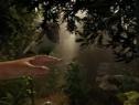《森林》游戏预告片