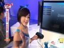 《自由战争》2014台北电玩展试玩演示