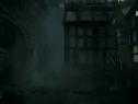 《神偷4》PS4版 建筑师关卡演示