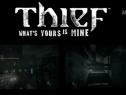 《神偷4》PS4版 菜单选项介绍