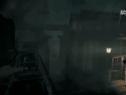 《神偷4》PS4版 潜行与暴力玩法演示
