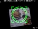 JUMP全明星乱斗 路飞AR展示