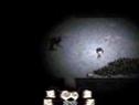 恐怖游戏《腹黑计划》上市预告片