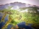 《十字军之王2:印度列王》预告短片
