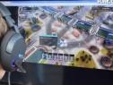 《汤姆克兰西:世界战局 Online》预告片