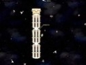 《疆域无边》Alpha测试版游戏视频