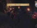 《神鬼寓言:周年纪念版》IGN点评视频