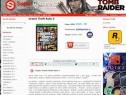 《侠盗猎车5》PC PS4 XBOX ONE版发售日期泄露