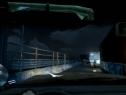 孤岛惊魂3:Z-DAY 僵尸高速公路