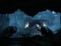 《神偷4》最新预告片