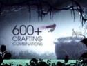 育碧最新作品《光之子》游戏预告片