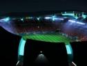 《FIFA 2014巴西世界杯》公布预告片
