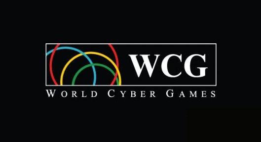 博鱼体育电竞-为何突然停办?WCG停办对中国电竞的影响