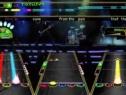 GT:10大重金属风游戏