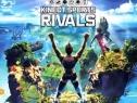 《Kinect体育竞技》最新预告片