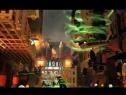 《乐高大电影:游戏版》发售预告